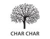 Char-Char