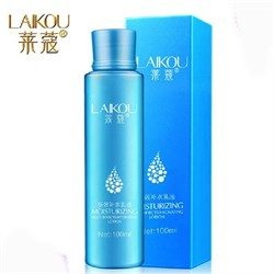Лосьон для лица Laikou Moisturizing Multi Effects Hydrating Lotion - фото 3530363