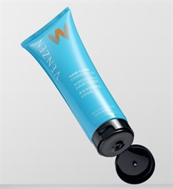 Маска для волос Venzen Hair Care Essential Mask Moroccanoil 250ml - фото 3573146