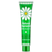 Крем для рук Bioaqua Natural Chamomile 75ml