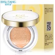 CC- крем в кушоне Bisutang Aqua Blemish 15 g