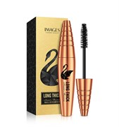 Тушь для ресниц Images Long Thick Smart Mascara 10 g