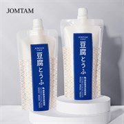 Маска для лица Jomtam Soy milk Facial Mask 100ml