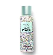 Спрей для тела Cake Confetti