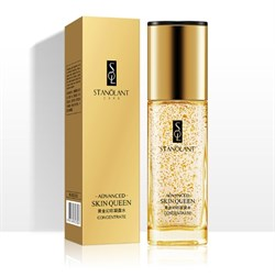 Сыворотка для лица Stanolant Care Skin Queen 40ml - фото 3543633